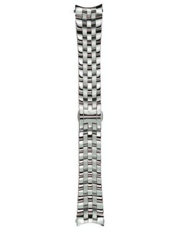 20mm Sinn 556 五目不銹鋼錶帶  (不含手錶)